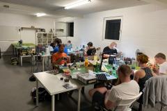Hobbyabend-14.08.2020-16-von-24