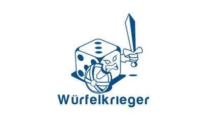 www.würfelkrieger.de
